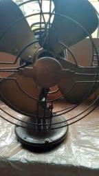 Título do anúncio: Ventilador General Eletric Vortalex