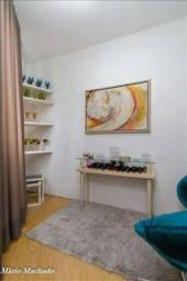Apartamento à venda com 2 dormitórios em Salgado filho, Belo horizonte cod:MUS2774