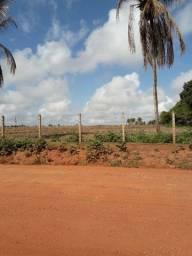 Terreno/Sítio  26mil M² / 2,6 hectares de terra.  R$250,000,00