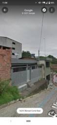 Casa no parque Capibaribe - são Lourenço