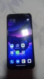 Título do anúncio: Xiaomi REDMI 9 32/3 troco por redmi note 8 ou 7