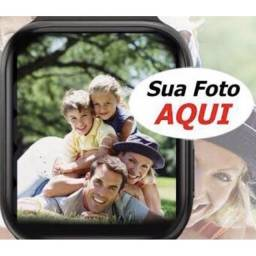 Relogio Smartwatch D20 pro
