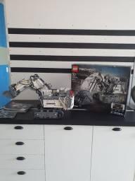 Lego Technic 42100