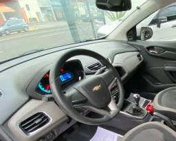 Chevrolet Prisma 1.0 MPFI LT 8V FLEX 4P MANUAL<br><br>