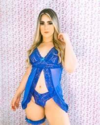 Camisola sexy