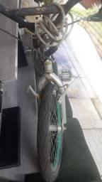 Bike PRO X4