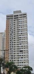 Título do anúncio: Apartamento 3 Quartos (3 Suites ) Celebrate Vaca Brava Jardim America