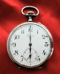 Relógio Longines Grand Prix Paris 1900