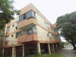 Título do anúncio: Apartamento à venda com 1 dormitórios em Vila joão pessoa, Porto alegre cod:AP14737