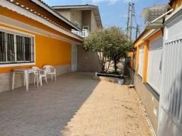Título do anúncio: OPORTUNIDADE  CASA ISOLADA- Praia Grande - SP