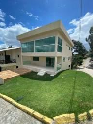 Título do anúncio: Casa para venda com 500 metros quadrados com 5 quartos em Gravatá - PE