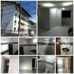 Apartamento mangabeira 4