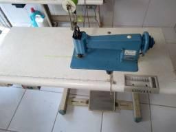Máquina de Costurar Corneli<br>completa