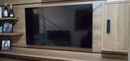 Tv Samsung 50 polegadas c/ defeito