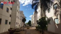 Apartamento com 2 quartos na 706 Sul. Cod. AP10-616