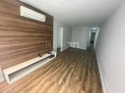 Apartamento à venda com 3 dormitórios cod:BI8973