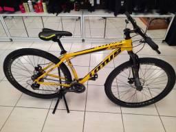 Bicicleta Lotus CXR 29