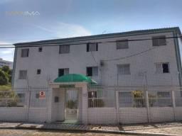 Título do anúncio: Praia Grande - Apartamento Padrão - Vila Guilhermina