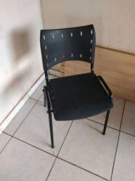 Título do anúncio: Cadeira para escritório color