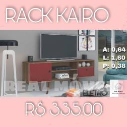 Rack barato rack barato 1