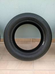 Pneus 185/60R15 Bridgestone Turanza ER300