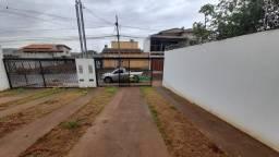 Apartamento à venda com 2 dormitórios em Jardim primavera ii, Sete lagoas cod:VIT4432