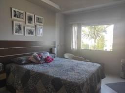 Casa de condomínio à venda com 5 dormitórios cod:CAS4151