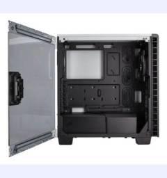 Desktop Intel Core I7 7700 16gb Ram SSD 240gb Hd 1TB