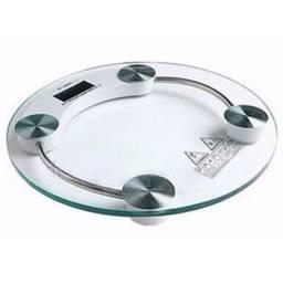 Balança Digital 180kg Mu-001 - Tomate