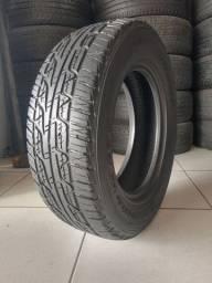 Promoção pneus semi novos aro 13/14/15/16