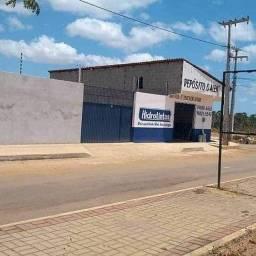 Saia do aluguel Compre Lote financiado pronto para construir 5 min do centro de Maracanaú