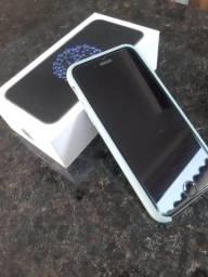 Título do anúncio: Iphone 6 (32 GB)