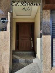 Título do anúncio: Apartamento amplo permuta ou venda, financiamento banco.