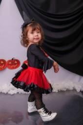 COLEÇÃO Halloween Linda