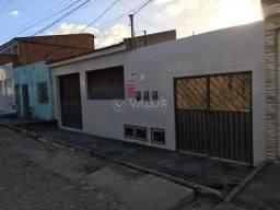 Casa Residencial no Bairro Cidade Nova