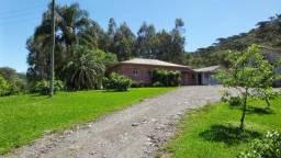 Venha viver a experiência de ter a sua casa de sítio em Urubici - SC!!!