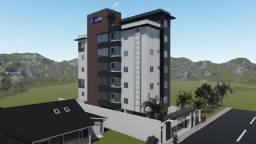 Cobertura Residencial Vitare Lenh - Bairro Santa Catarina