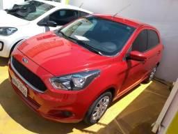 Ford ka 1.0 12v 2015 - 2015