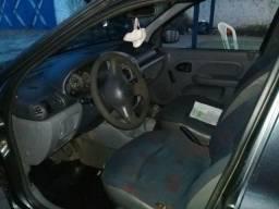 Vendo renault Clio 1.0 básico 5500 - 2001