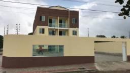 Apartamentos com 53m2 na Pavuna documentação inclusa