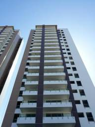 Apartamento com 3 Quartos sendo 1 Suíte,em Intermares!!!