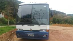 Onibus gv1000 - 1997