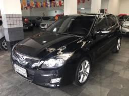 Hyundai i30  GLS 2.0 16V (aut) /2012 - 2012