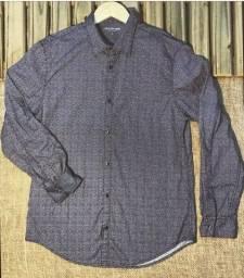 Camisa Calvin Klein - IMPORTADA EUA