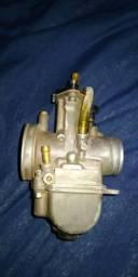 Carburador koso 28mm