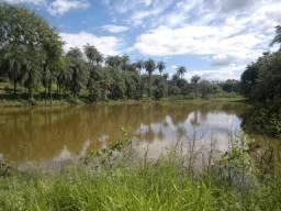 Excelente Chácaras c/lagoa ao fundo,área 2.500Mts Quadr-Condominio Fechado Rancho Grande