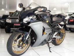 CBR 1000 Fireblade moto de alta qualidade - 2009