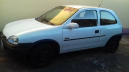Gm - Chevrolet Corsa wind muito conservado - 1996
