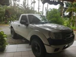 Ranger 4x4 turbo diesel 3.0 2011 - 2011