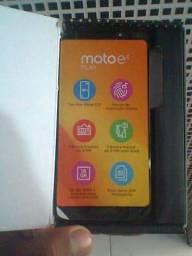 Moto E5 Play Completo